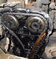 Двигатель Ford Transit 2.0 CDI (разборка)
