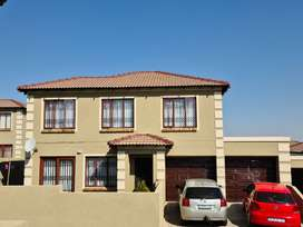 Upcoming Auction: Lovely 3 bedroom home in Arundo Estate, The Reeds