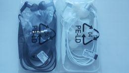 Оригинальные наушники Sony MH-1c