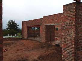 Phakhule Projects