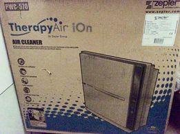 очиститель воздуха с ионизатором Therapy Air® i On модель PWC-570