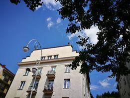 Apartament w Centrum Krynica Zdrój