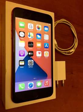 Refurbished iPhone 8 plus Special Red Edition 64Gb