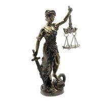 Адвокат. Юридические консультации.