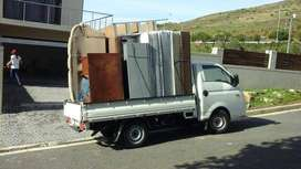 Furniture Moving Company **MONTH END SPECIALS**