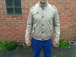 Jeff Banks – бренд мужской одежды из Великобритании. Не бомбер