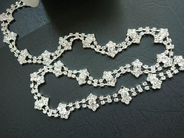 Pasek biżuteryjny srebne Rzeszów - image 3