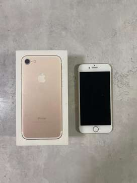 IPhone 7 for SALE!!!