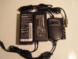 Адаптер Зарядное Устройство для Fujitsu Для Lenovo 20 В 3.25A 65 Вт
