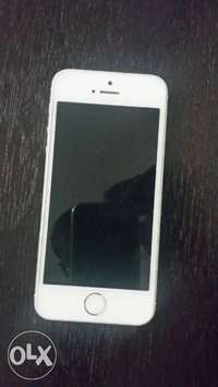 Image of iPhone 5s for sale