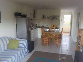 Sunny, peaceful & secure 2 bedroom Apartment in Pinelands