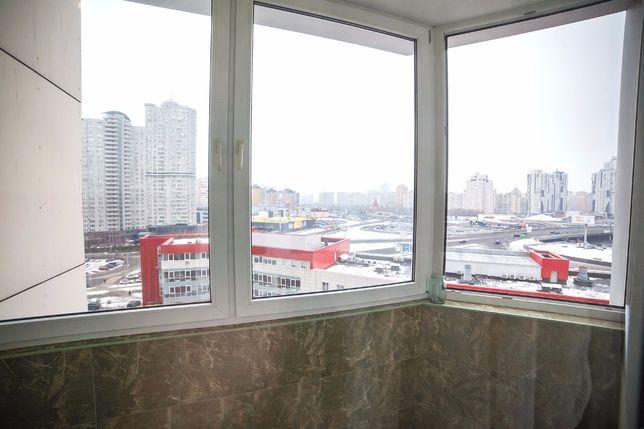 Вип Хостел квартирного типа, пешком 1 минута от метро Позняки! Киев - изображение 8