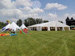 wypożyczalnia wynajem hal namiotowych hala namiotowa hale namiotowe