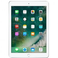 Apple iPad 2 32Gb wi-fi Планшетный компьютер
