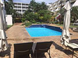 Real bargain at Umhlanga Cabanas