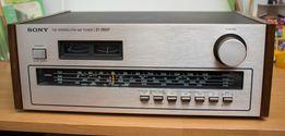 Транзисторный стерео тюнер Sony ST-2950F продам