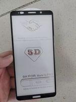 Стекло Huawei P 6 7 8 9 10 20 Plus Pro Lite Y3 5 6 7 9 Smart Plus Mate