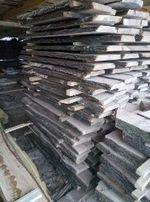 Дуб ясен акация клен дрова твердых пород, брус доска изделие из сосны