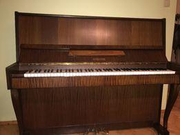 Pianino Rubinstein
