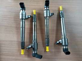 Landrover discovery tdv4 and tdv6 injectors for sale