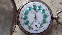 Zegarek kiesonkowy Perret & Fils Berents