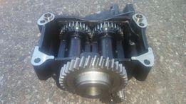 Mechanizm wyważający pompa olejowa ursus 4514,5314