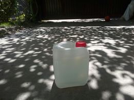 Продам перекись водорода для бассейнов 35 и 50 процентов