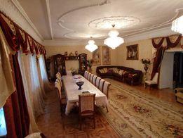 Одесса, ул. Победы. Продается дом с широкими возможностями