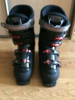 Buty narciarskie 28,5 rossignol