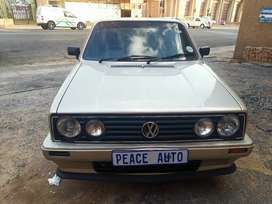 2004 Citi golf available for sale