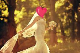 Сукня/ свадебное платье