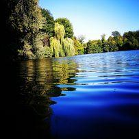 Тур в Софиевский парк каждую субботу .430грн.