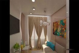 Продам уютную квартиру в новом доме.Спешите!Продажи стартовали!