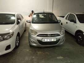 Hyundai i10 1.2 for sale