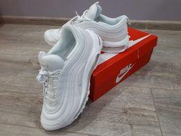 кроссовки унисекс найк Nike Air Max 97