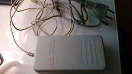 Zasilacz drukarki HP C6409 - 60014