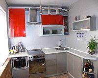 Ремонт квартир, домов, офисов в Ильичёвске и пригороде