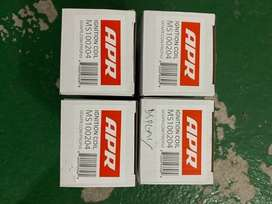 APR Ignition Coils for sale - set of 4
