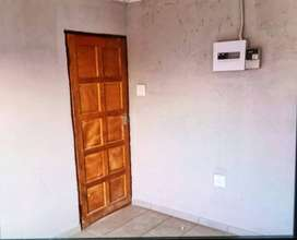 Room to Rent in Soweto