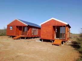 National Wendy Houses