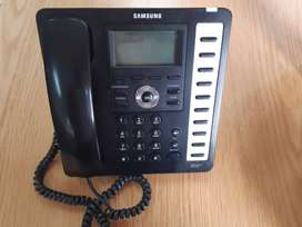 Samsung OffiveServ Landline Phones