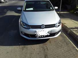 Polo 2011 In A Mint Clean Inside And Outside Low Mileage