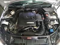 Image of 2013 Mercedes-Benz C180 BE Avantgarde A/T