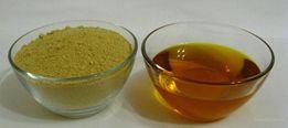 макуха соєва. жмых соевый. протеїн 41-45. БЕЗ ДОМІШОК, корм