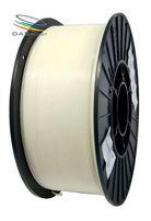 ABS АБС пластик нить 1,75мм для 3D 3д принтера 1кг filament