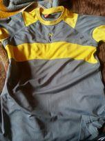 Puma koszulka