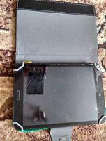 """Планшет PocketBook 7,8"""" SURFpad 2"""
