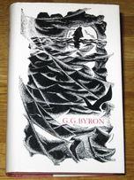 Продам G.G.Byron – Selections (Байрон-Избранное) (на англ.)