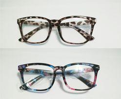 Компьютерные защитные очки (новые)
