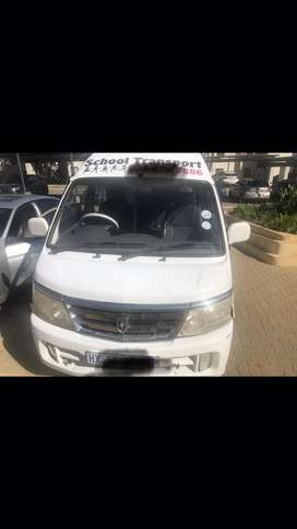 JIN bei taxi for sale 2015 model